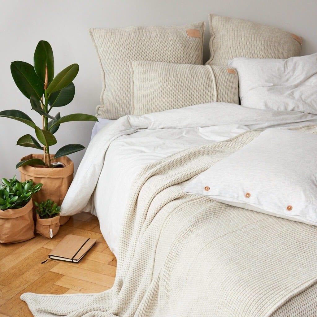 lepszy-sen-poduszka-inspiracje-wnętrze-sypialnia