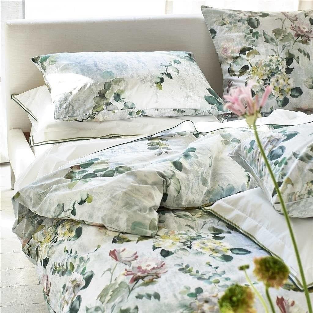 pościel-łóżko-inspiracje-sypialnia