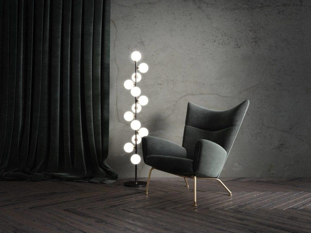 lepszy-sen-światło-oświetlenie-lampa-fotel-inspiracje