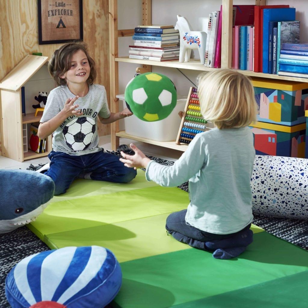 pokój-dziecięcy-kącik-zabaw-inspiracje