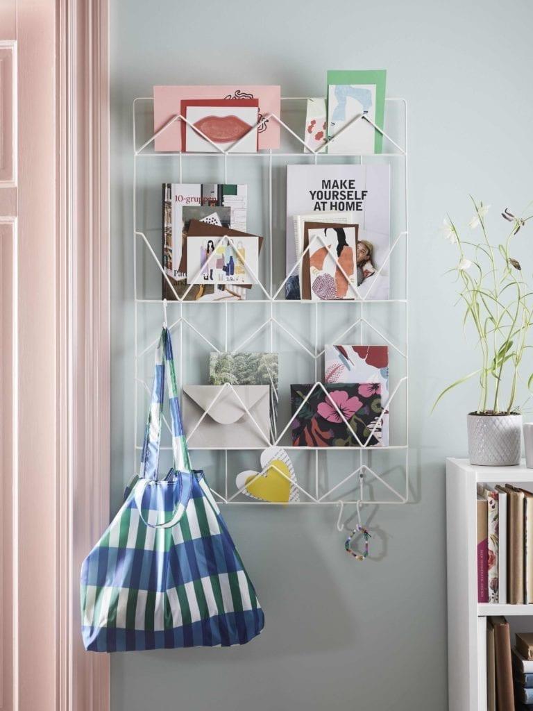 wieszak-biurko-inspiracje-wnętrze-pokój-dla-dziecka