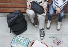 Jak przygotować pokój dziecka na nowy rok szkolny?