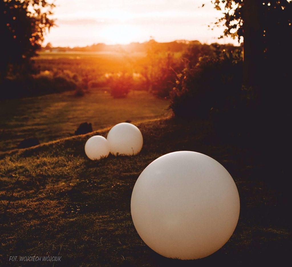 lampy-polska-marka-micante-inspiracje-światło-oświetlenie-kule