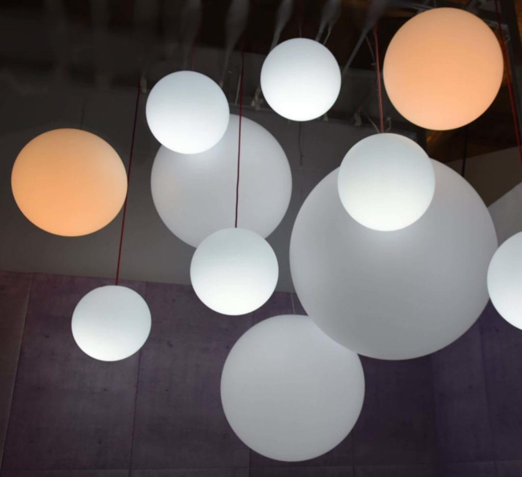 lampy-micante-inspiracje-światło-oświetlenie