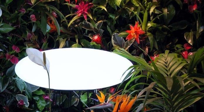 lampy-polska-marka-micante-inspiracje-światło-oświetlenie-stolik