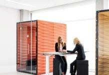 PoliszDesign-pufy-VANK-biuro-inspiracje-wnętrze