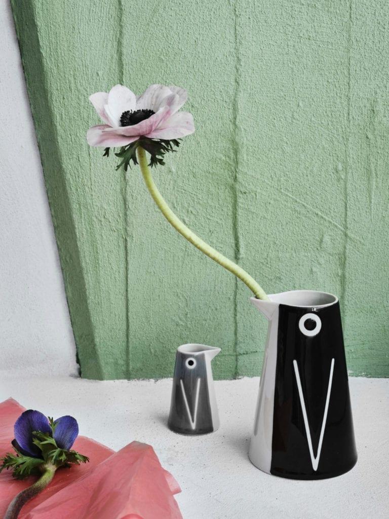 karafka-ceramika-inspiracje-design-wzornictwo-ikea-romantyczne-dodatki
