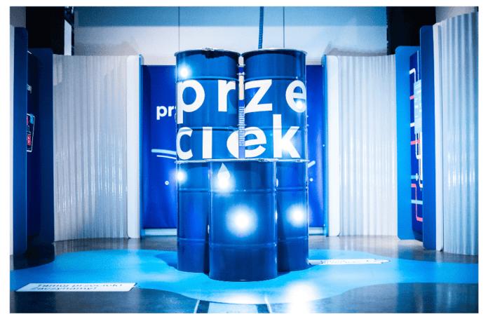 wystawa-edukacyjna-przeciek-wrocław-inspiracje-jak-oszczędzać-wodę