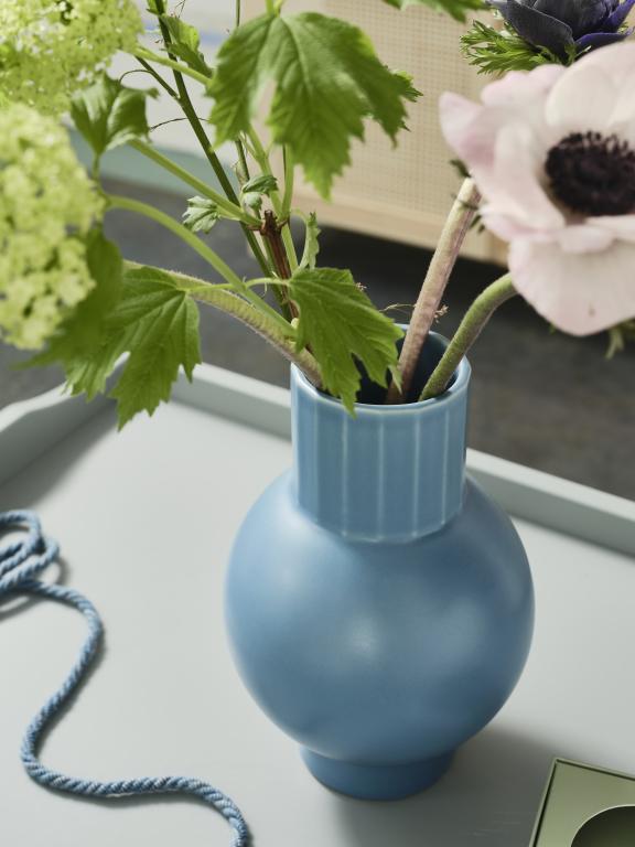 wazon-ikea-inspiracje-romantyczne dodatki