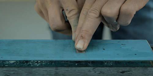 Wood Workshop warsztaty stolarskie