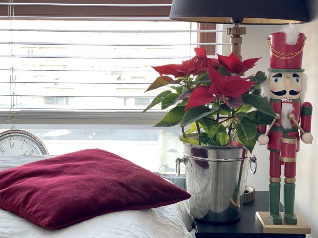 Jak-ozdobić-mieszkanie-na-Święta-8