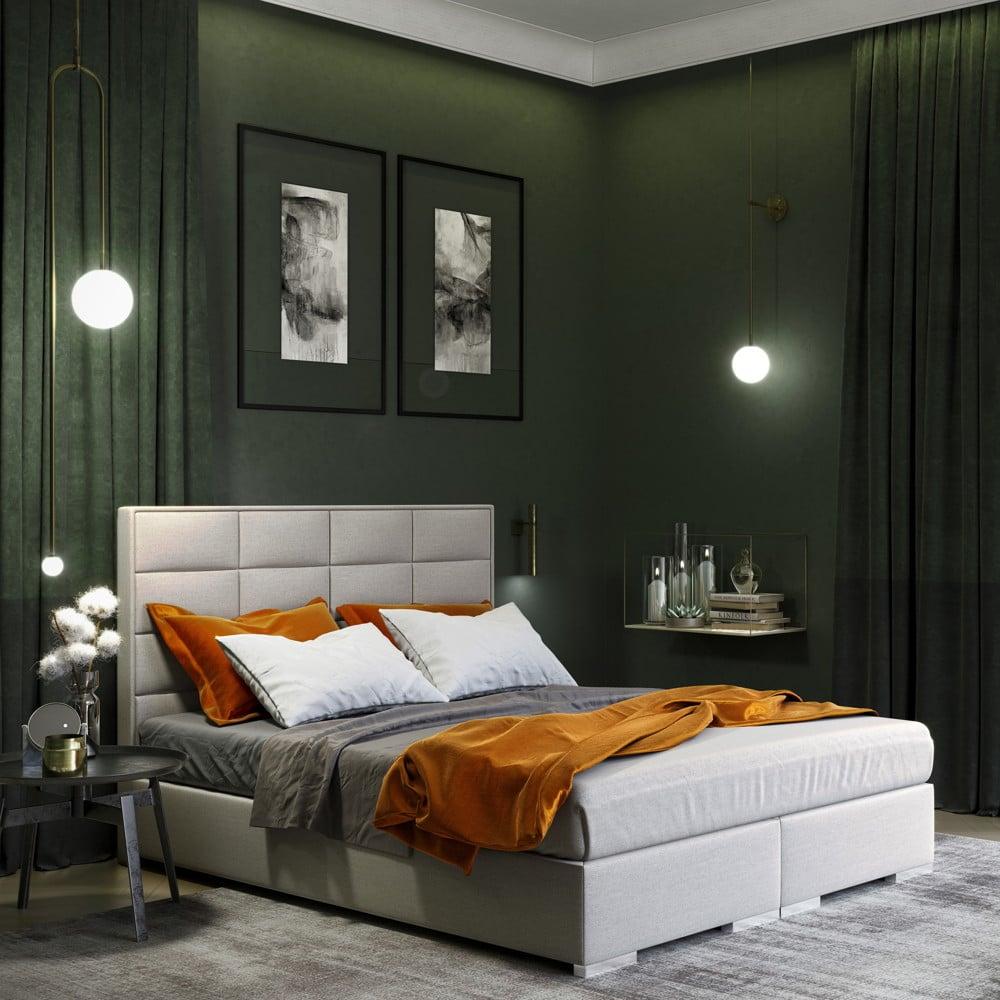 Łóżko_kontynentalne_sypialnia